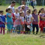Ziua-Copilului-sărbătorită-la-Poliţia-de-Frontieră044