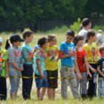 Ziua-Copilului-sărbătorită-la-Poliţia-de-Frontieră045