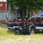 Ziua-Copilului-sărbătorită-la-Poliţia-de-Frontieră095