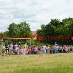 Ziua-Copilului-sărbătorită-la-Poliţia-de-Frontieră098