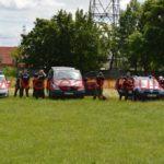 Ziua-Copilului-sărbătorită-la-Poliţia-de-Frontieră106