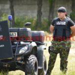 Ziua-Copilului-sărbătorită-la-Poliţia-de-Frontieră111