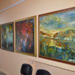 Ziua-Europei-sărbătorită-cu-terapie-politică-prin-artă-la-Spitalul-Judeţean-013