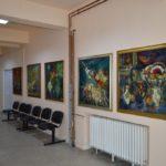 Ziua-Europei-sărbătorită-cu-terapie-politică-prin-artă-la-Spitalul-Judeţean-025