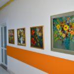 Ziua-Europei-sărbătorită-cu-terapie-politică-prin-artă-la-Spitalul-Judeţean-031