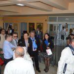 Ziua-Europei-sărbătorită-cu-terapie-politică-prin-artă-la-Spitalul-Judeţean-077