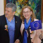 Ziua-Europei-sărbătorită-cu-terapie-politică-prin-artă-la-Spitalul-Judeţean-093