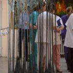 Ziua-Europei-sărbătorită-cu-terapie-politică-prin-artă-la-Spitalul-Judeţean-137