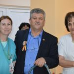 Ziua-Europei-sărbătorită-cu-terapie-politică-prin-artă-la-Spitalul-Judeţean-147