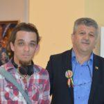 Ziua-Europei-sărbătorită-cu-terapie-politică-prin-artă-la-Spitalul-Judeţean-159