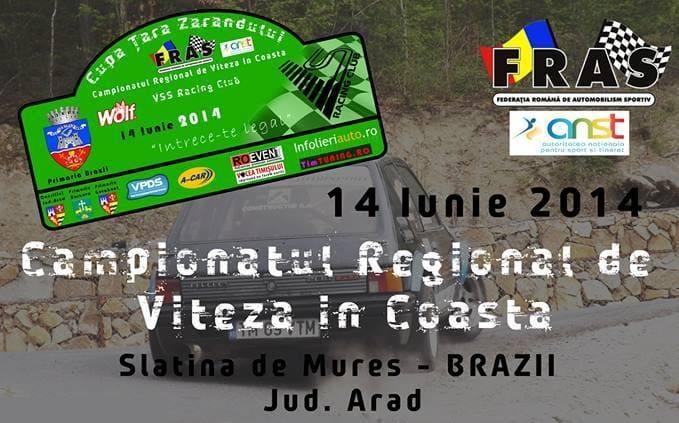 campionatul-regional-de-viteza-in-coasta-afis-reprezentativ