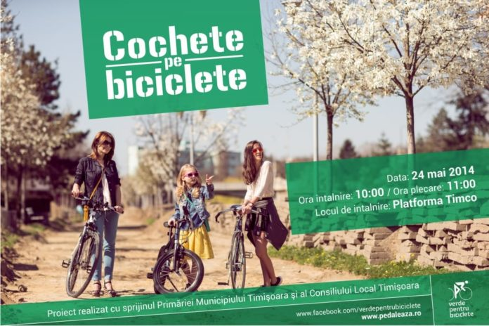 cochete-pe-biciclete-1