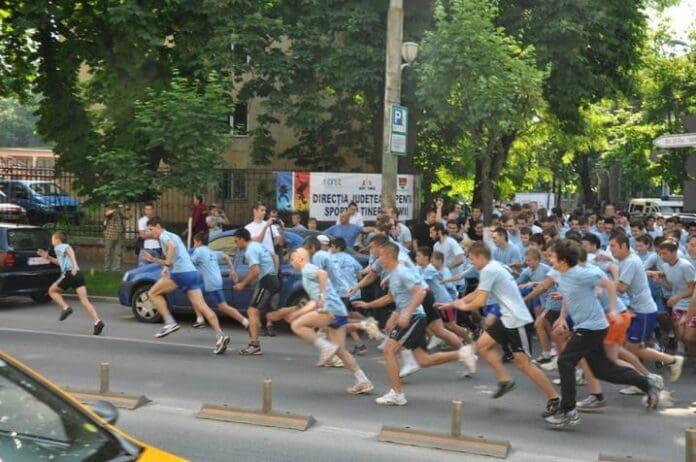 cros-maraton-alergare