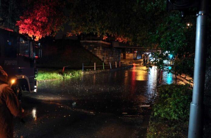 inundatii-pasaje-Timisoara-11
