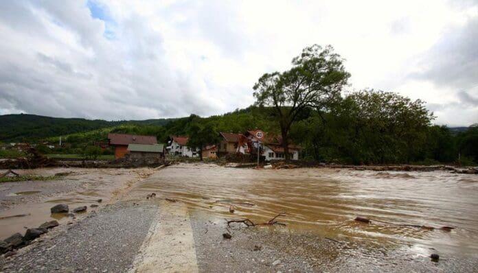 inundatii-serbia-si-bosnia