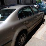 masina-geam-spart-unirii-timisoara4