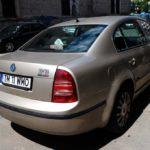 masina-geam-spart-unirii-timisoara5