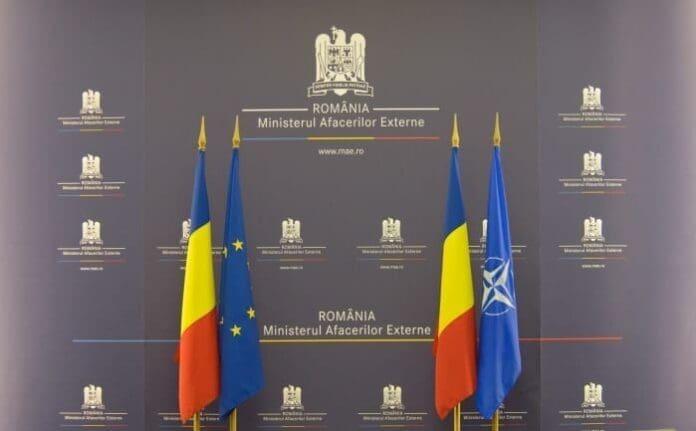 ministerul-afacerilor-externe
