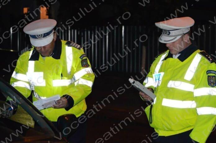 politia-amenda-etilotest-alcool