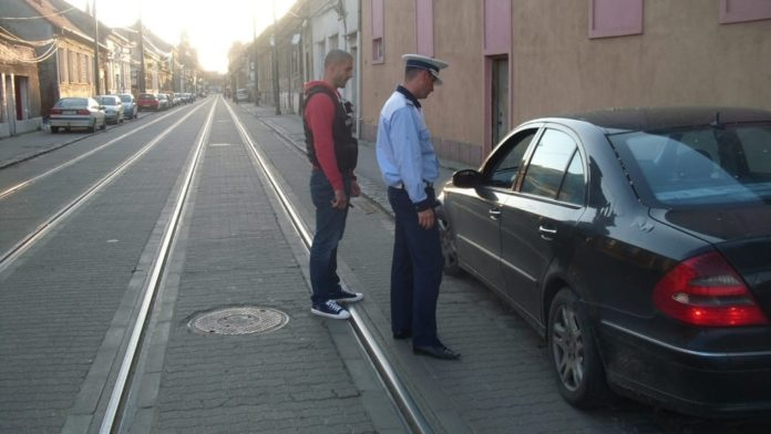 politia-masina-traian