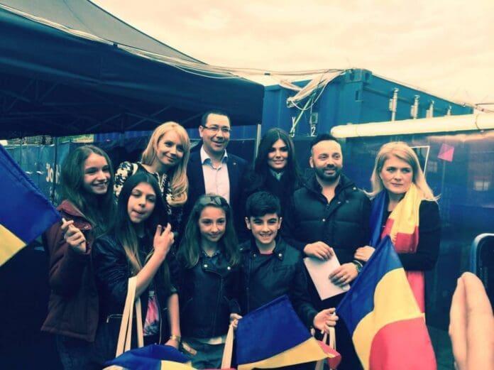 ponta-la-eurovision-2014