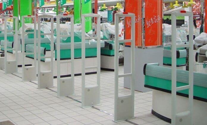 sistem-siguranta-antifurt-magayin