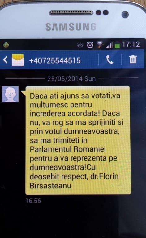 sms_birsasteanu