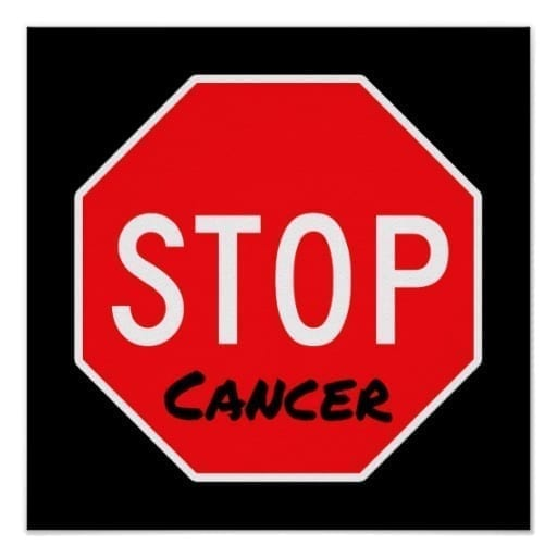 stop_cancer_posters-rb385964535f74cd08f4c71fd94c3800c_w88_8byvr_512