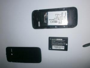 telefon furat1