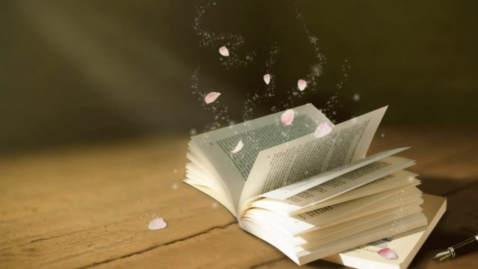 wallpaper-books-13-wallpaper-background-hd