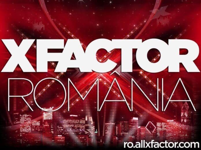 x-factor-romania