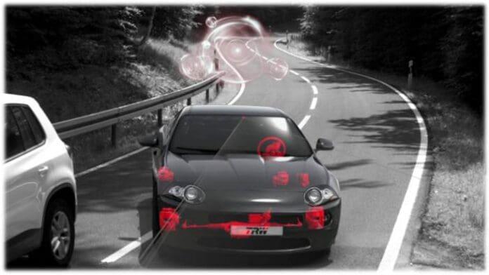 Emergency-Steering-Assist