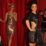 Fashion-Friday-Night-1