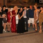 Fashion-Friday-Night-6