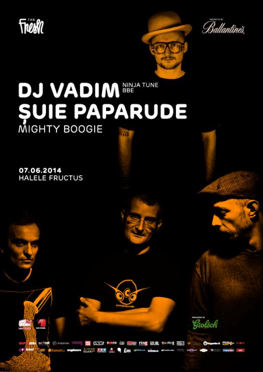 Iunie-7-DJ-Vadim-Suie-Paparude