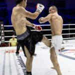 Qabala-Fight-Series-Daniel-Corbeanu-1
