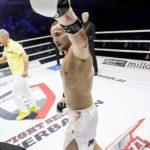 Qabala-Fight-Series-Daniel-Corbeanu-10