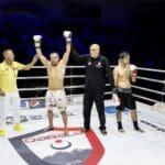 Qabala-Fight-Series-Daniel-Corbeanu-11