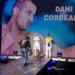 Qabala-Fight-Series-Daniel-Corbeanu