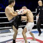 Qabala-Fight-Series-Daniel-Corbeanu-2