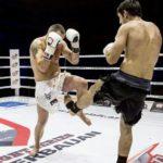 Qabala-Fight-Series-Daniel-Corbeanu-3