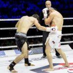 Qabala-Fight-Series-Daniel-Corbeanu-5