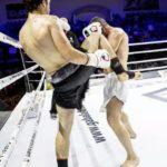 Qabala-Fight-Series-Daniel-Corbeanu-6
