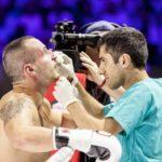 Qabala-Fight-Series-Daniel-Corbeanu-7