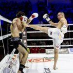 Qabala-Fight-Series-Daniel-Corbeanu-8