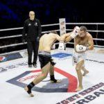 Qabala-Fight-Series-Daniel-Corbeanu-9