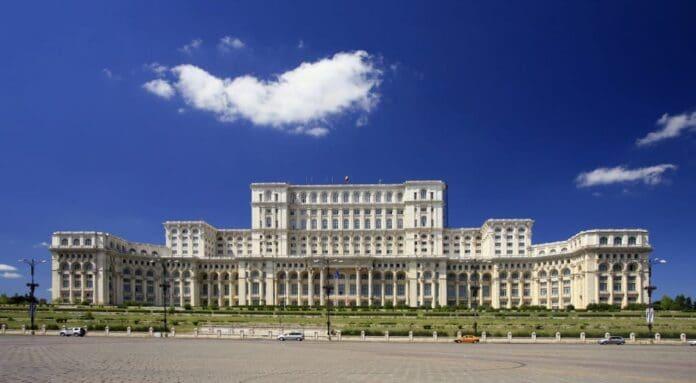 casa-poporului-palatul-parlamentului