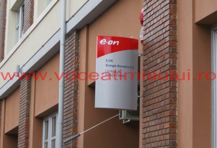 centrul-de-relatii-clienti-eon-gaz-7