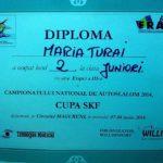 diploma-maria-turai-juniori