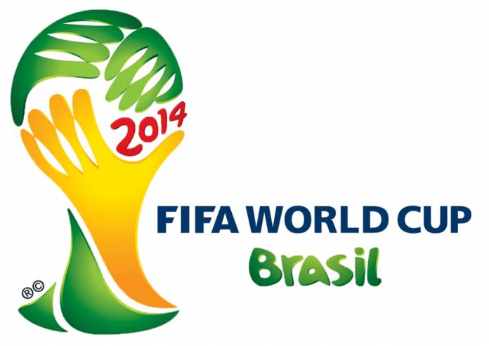 fifa-world-cup-2014-brazilia